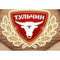 """ООО """"Тульчинмясо"""""""