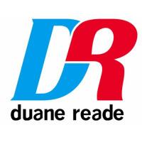 Duane Reade, Inc.