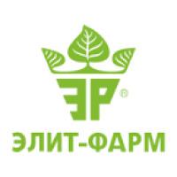 ООО «Элит-фарм»