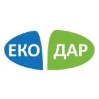"""ООО """"Эко-Дар"""""""