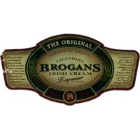Brogans Co Limited