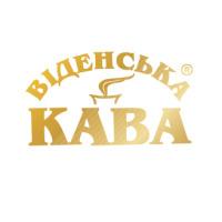 "ТОВ ""Віденська Кава"""