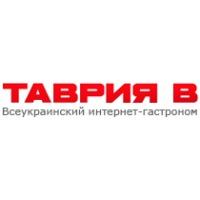 ТАВРИЯ-В