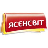 """ООО """"Ясенсвіт"""""""