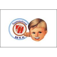 """ЗАО """"Первомайский МКК"""""""