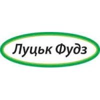 ОАО «Луцк Фудз»