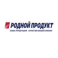 """ООО """"Родной продукт"""""""