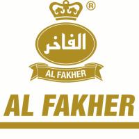 Al Fakher Tobacco Trading Co