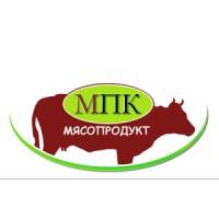 "ООО ""Мясопродукт МПК"""