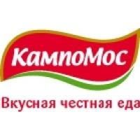 """ООО """"МПЗ """"Кампомос"""""""