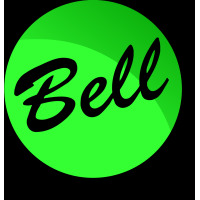 A.O BELL