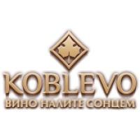 ПАО «Коблево»