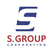 Carporation «S.Group»