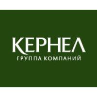 """""""Полтавский маслоэкстракционный завод Кернел-групп"""""""