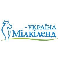 """ООО """"Миргородский Сыродельный комбинат"""""""