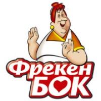 """ООО """"КПД"""""""