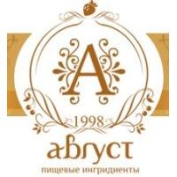 """Компания """"Август"""""""