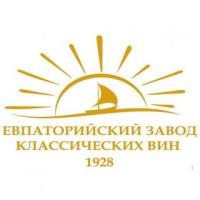 Евпаторийский завод коньячных вин