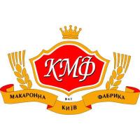 "ПАО ""Макаронная фабрика"""