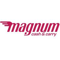 Magnum.kz
