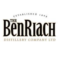 The BenRiach Distillery Company Ltd.