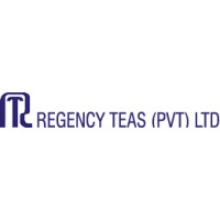 Regency Teas (Pvt) Ltd