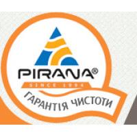"Украинско-Болгарское ООО ""Пирана"""