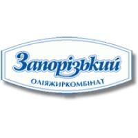"""ПАО """"Запорожский масложиркомбинат"""""""