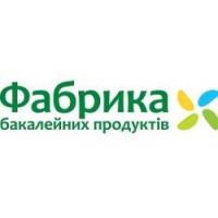 ООО «Фабрика бакалейных продуктов»