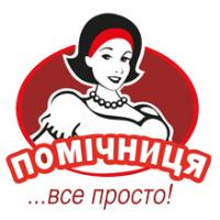"""ООО """"Л.Л.К."""""""