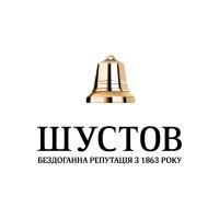"""ЧАО """"Одесский коньячный завод"""""""