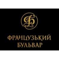 ЧАО «Одессавинпром»