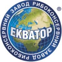 "ТОВ ""Рибоконсервний завод ""Екватор"""