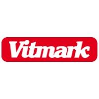 """СП """"Витмарк-Украина"""""""