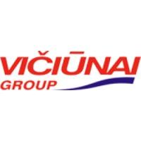 Viciunai Group