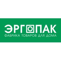ЭргоПак