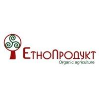 ЧАО «ЕтноПродукт»