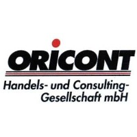 Oricont GmbH