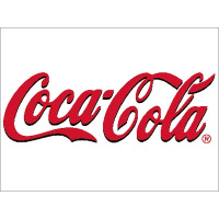 Кока-Кола Бевериджиз Украина Лимитед