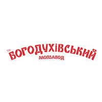 Богодухівський молзавод