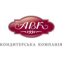"""""""Кондитерская фабрика """"А.В.К."""""""