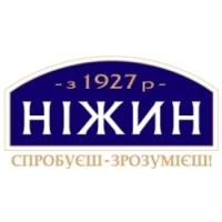 """ООО """"Торговый Дом Нежин"""""""