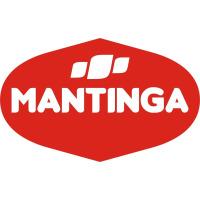 "ЗАО ""Mantinga"""