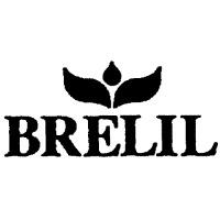 BRELIL srl