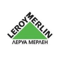 Leroy Merlin Броварской проспект