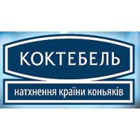 """ООО """"КД Коктебель"""""""