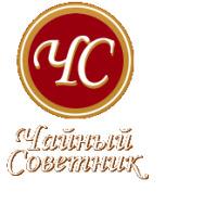 """ООО СП """"Выбор"""""""