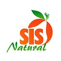 SIS NATURAL