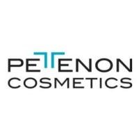 Pettenon cosmetics S.p.A.