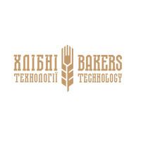 """ТОВ """"Хлібні Технології"""""""
